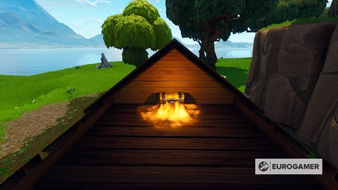 Fortnite_Lonely_Lodge_Truhe_4