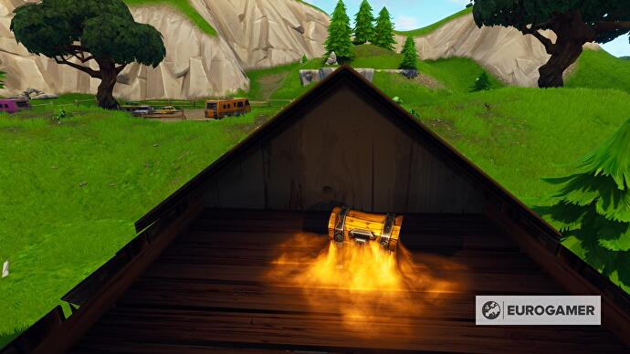 Fortnite_Lonely_Lodge_Truhe_5