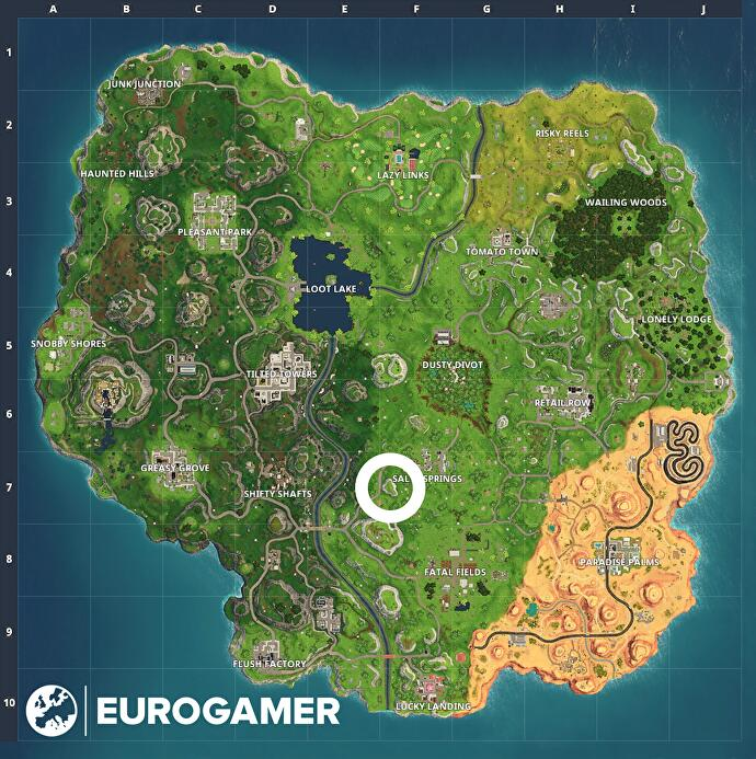 fortnite_stone_heads_location
