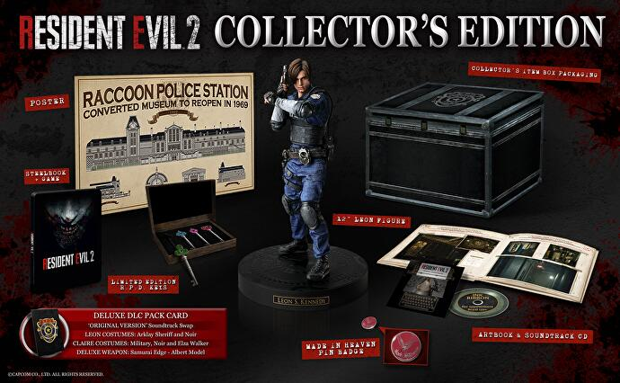 Resident_Evil_2_remake_collectors_europe