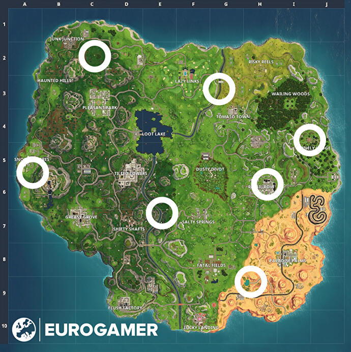 fortnite_timed_trial_locations