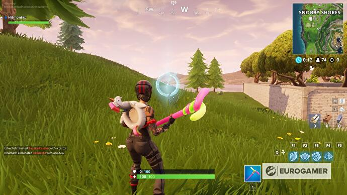 fortnite_timed_trial_locations2