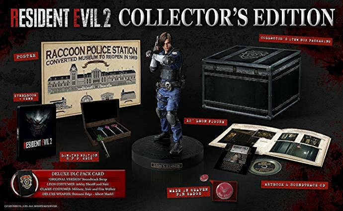Resident_Evil_2_Remake_Collectors