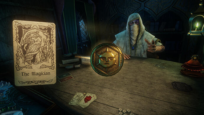 hand_of_fate_2_review_1
