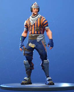 fortnite_grill_sergeant