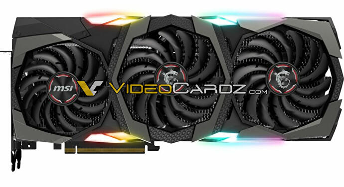 MSI_GeForce_RTX_2080_GAMING_X_TRIO_front