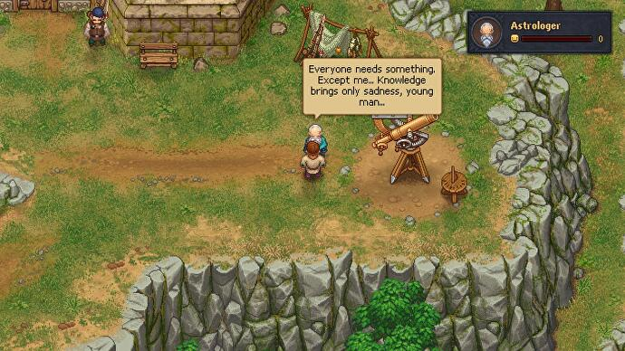 The_philosophy_of_Graveyard_Keeper_in_one_image