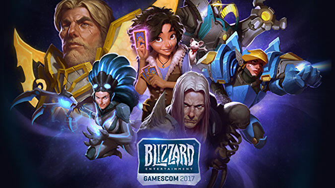 blizzard_gamescom_2017_header
