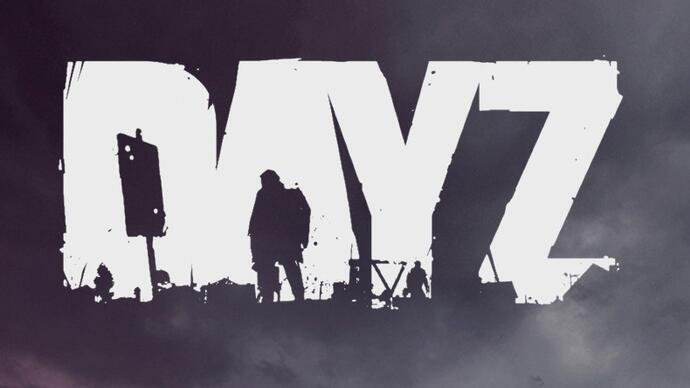 DayZ gets an Xbox Game Preview release date