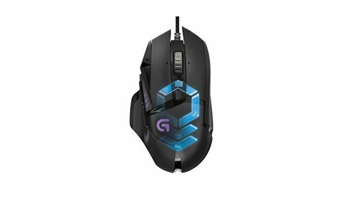 Best Fortnite Mouse Find The Best Gaming Mouse For Fortnite
