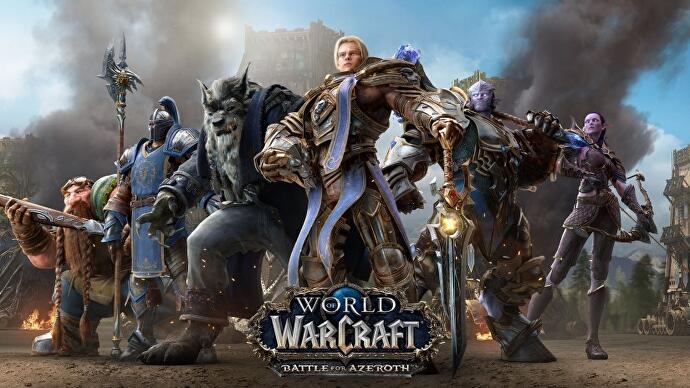 world_of_warcraft_battle_for_azeroth