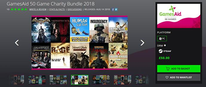 GamesAid_Charity_Bundle