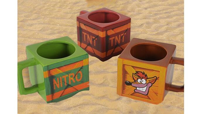 Crash_Bandicoot_Mugs