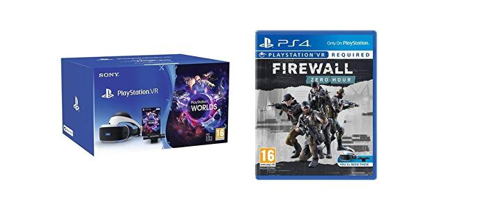 PSVR_Firewall_bundle