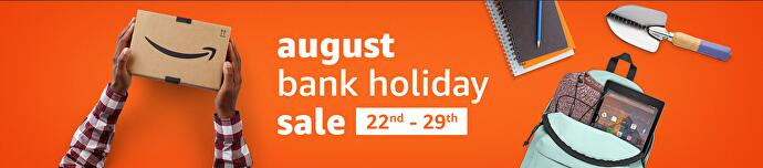 august_amazon_bank_holiday