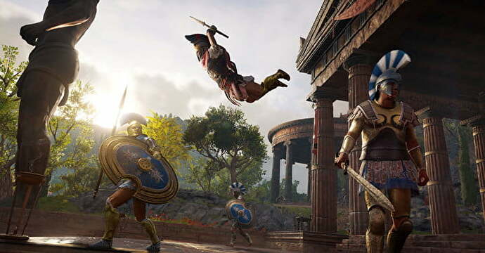 assassins_creed_odyssey_review_4_1200x630_c_ar1.91