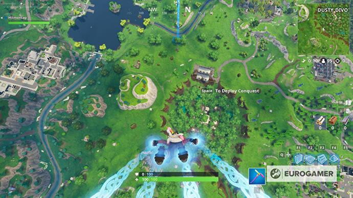fortnite_dusty_divot_treasure_map_2
