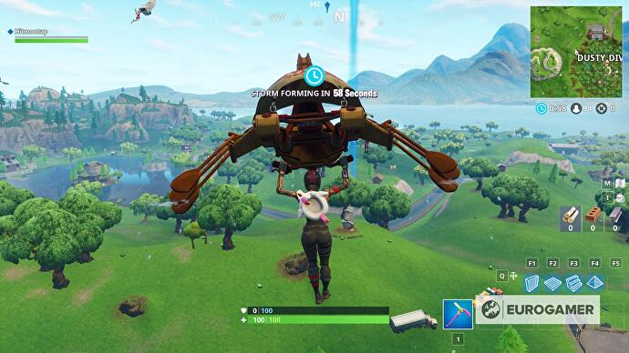fortnite_dusty_divot_treasure_map_3