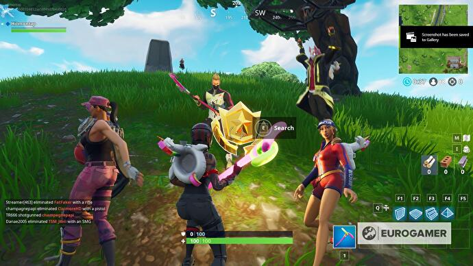 fortnite_dusty_divot_treasure_map_4