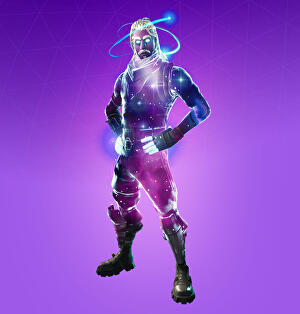 fortnite_outfit_galaxy