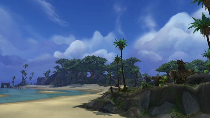 world_of_warcraft_battle_for_azeroth_uncharted_isles_4