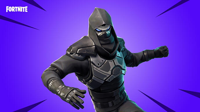 Fortnite_Patch_Notes_5_3