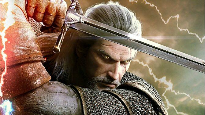 SoulCalibur_Geralt_ds1_670x377_constrain