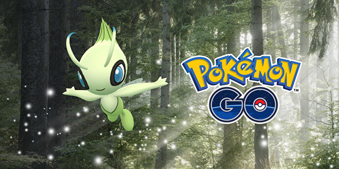 Pokemon_Go_Celebi