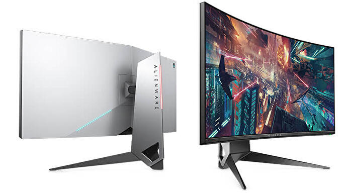 The best gaming monitor 2019: Digital Foundry's favourites at every