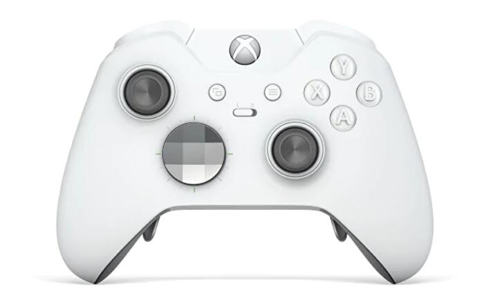 White_Xbox_One_Elite