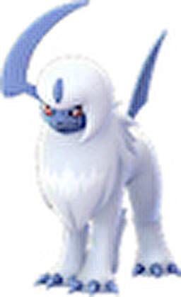 Pokemon_Go_Absol_normal