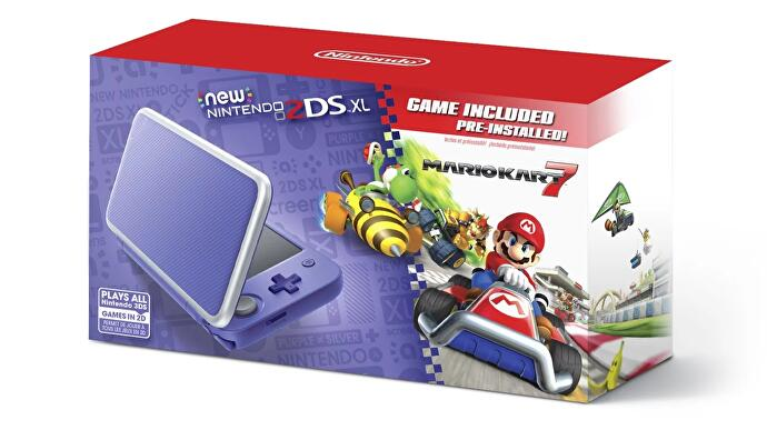 new_nintendo_2ds_purple_and_silver