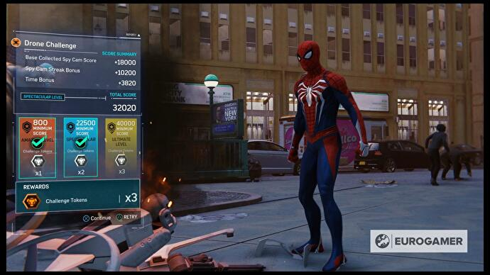 Spider_Man_challenge_tokens_2