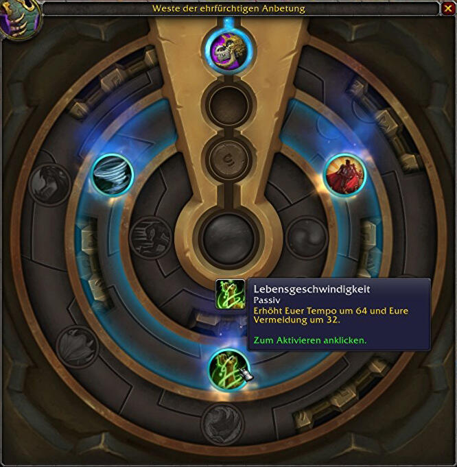 World_of_Warcraft_Battle_for_Azeroth_Test___Azerit_System