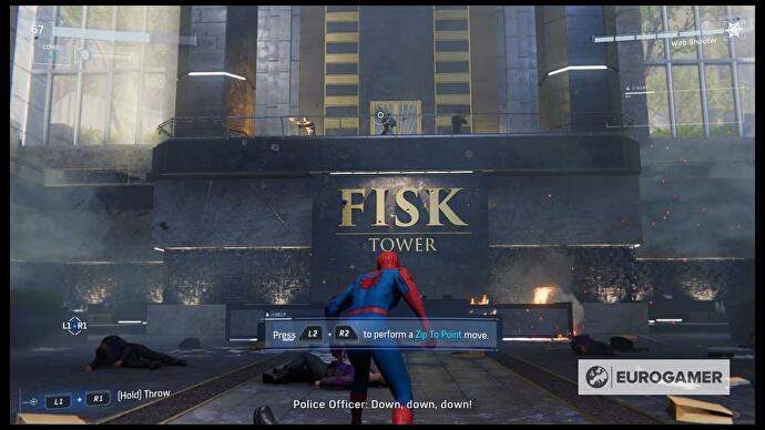 Spider_Man_the_main_event_1