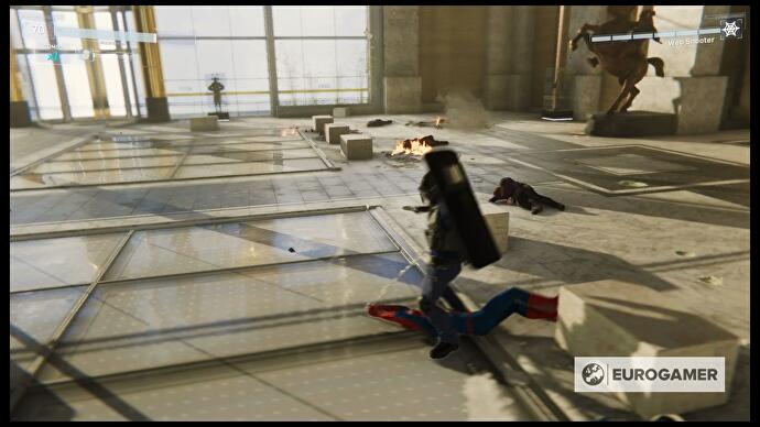 Spider_Man_the_main_event_3