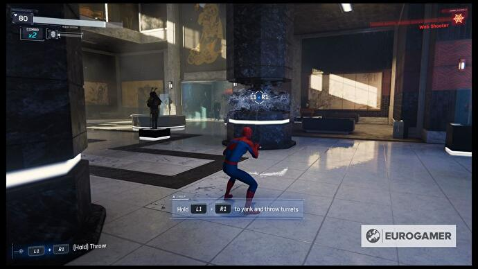 Spider_Man_the_main_event_4