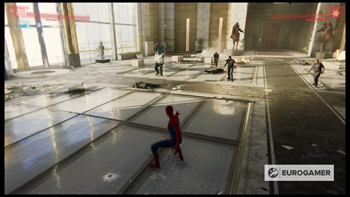 Spider_Man_the_main_event_5