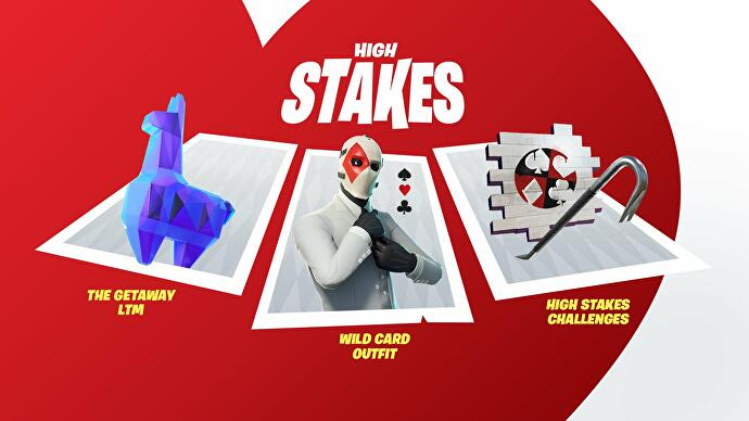 high_stakes_challenges_spray_pickaxe