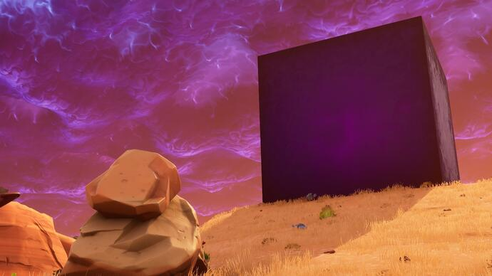 Fortnite Season 6 release date, thema en Battle Pass uitgelegd
