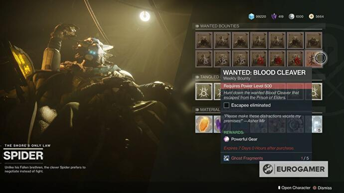 destiny_wanted_bounty_location_1