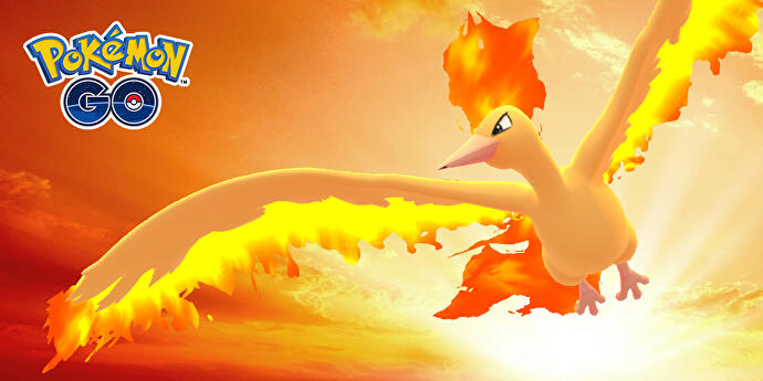 pokemon_go_moltres_day