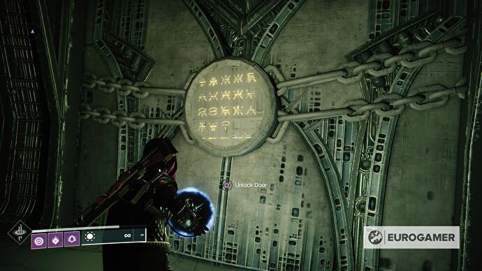 destiny_2_mindbender_hidden_chest_9