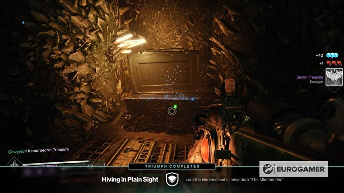 destiny_2_mindbender_hidden_chest_10