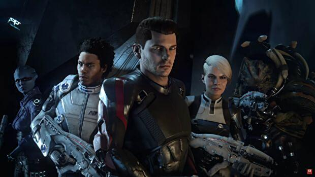 Mass_Effect_Andromeda_0
