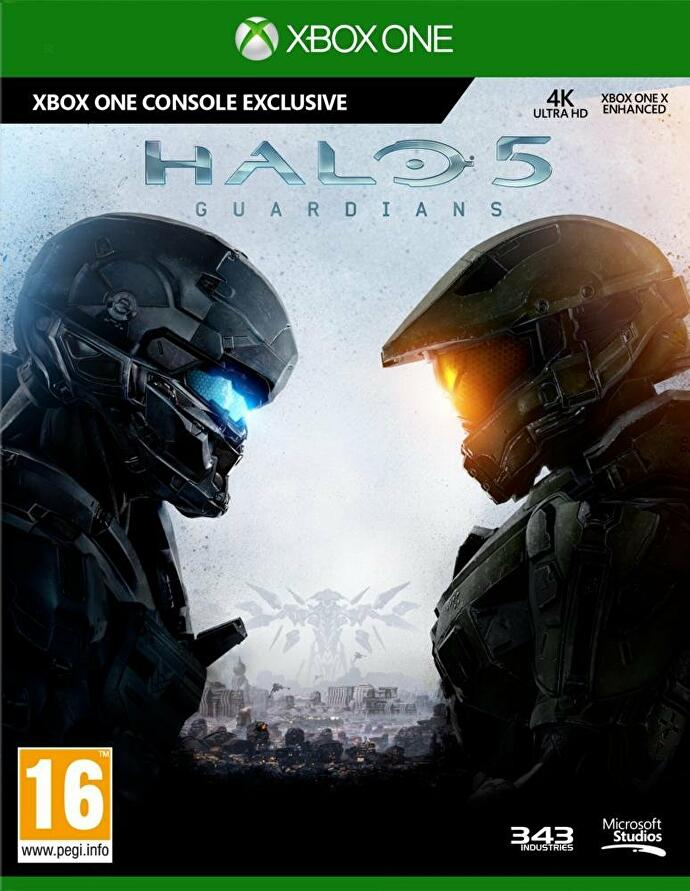Halo_5_PC_version