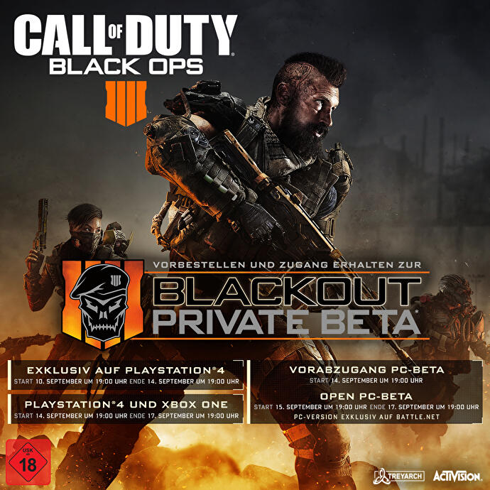 BO4_BLACKOUT_BETA_Termine