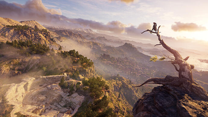 Assassin_s_Creed_Odyssey_Preview_1
