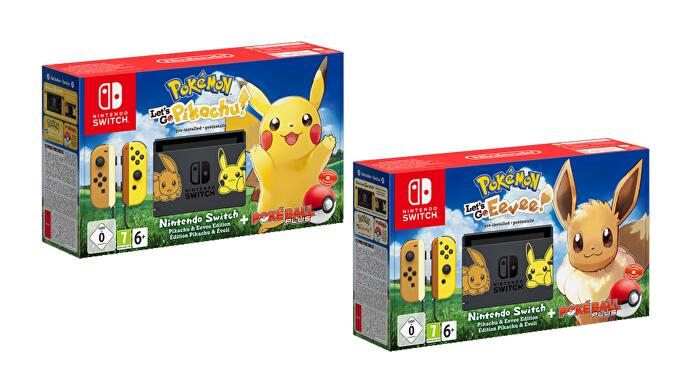Limited_Edition_Pokemon_Let_s_Go_Eevee_Pikachu_Switch_Bundle_Box