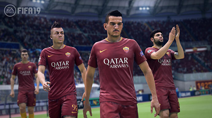 FIFA19_Roma_screenshot__2_
